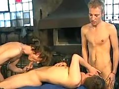 Barely legal twinks orgy